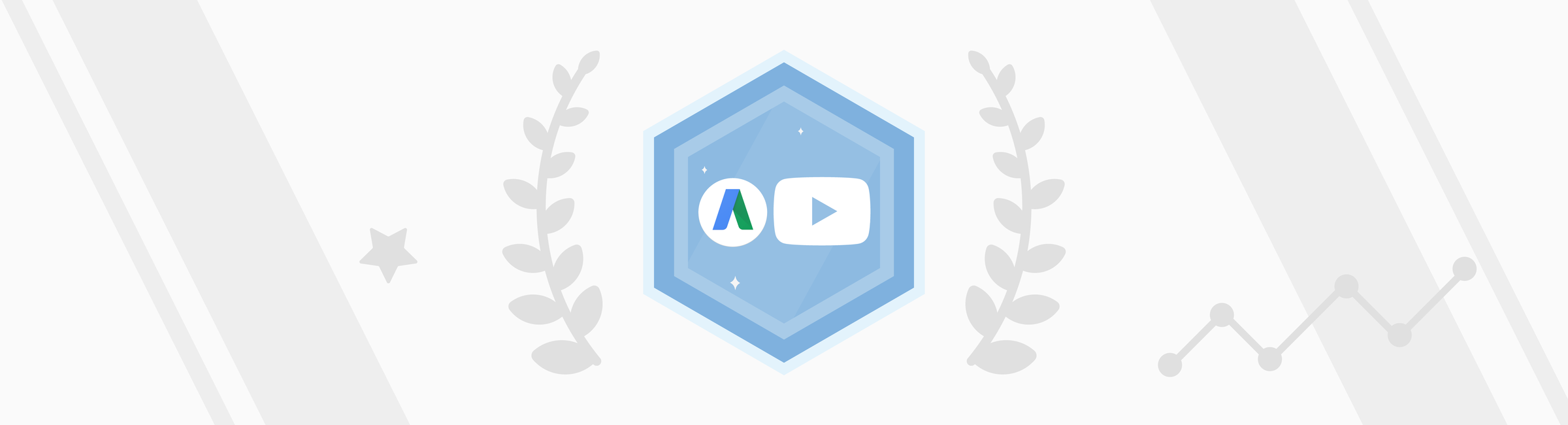 certificazione video adwords