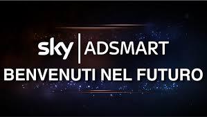 spot sky adsmart