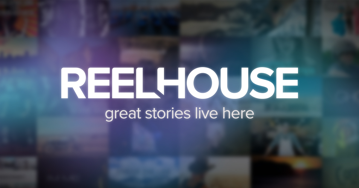 employee's mystery on Reelhouse
