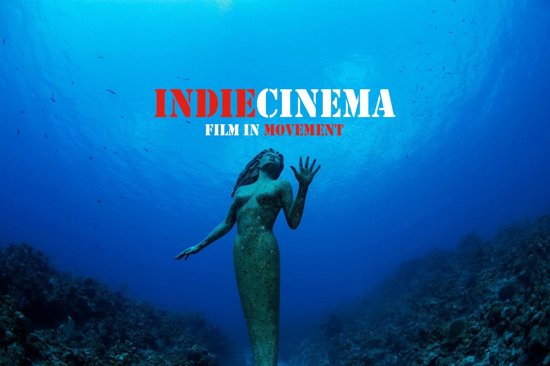 film-streaming-indiecinema