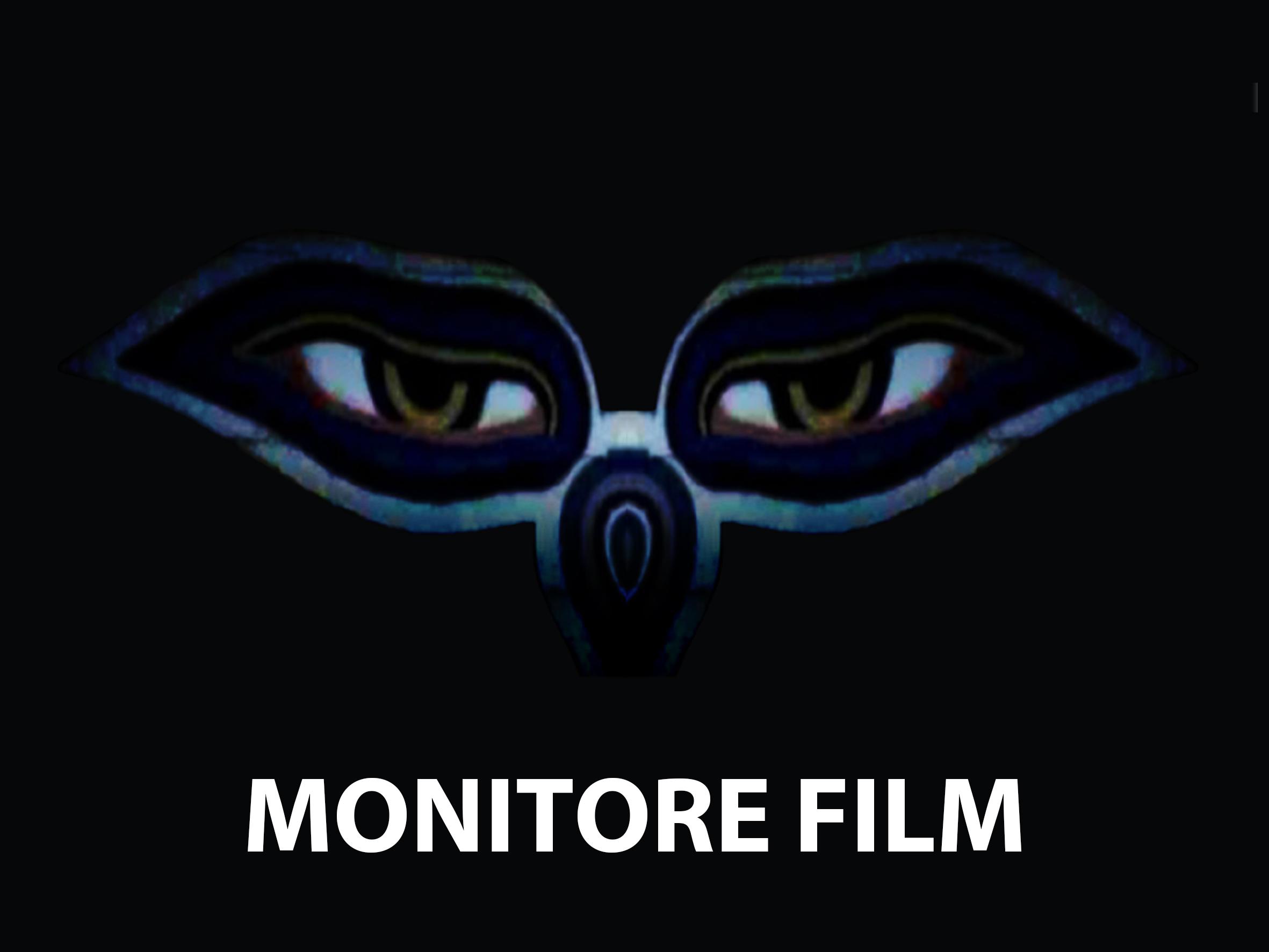 Monitore film
