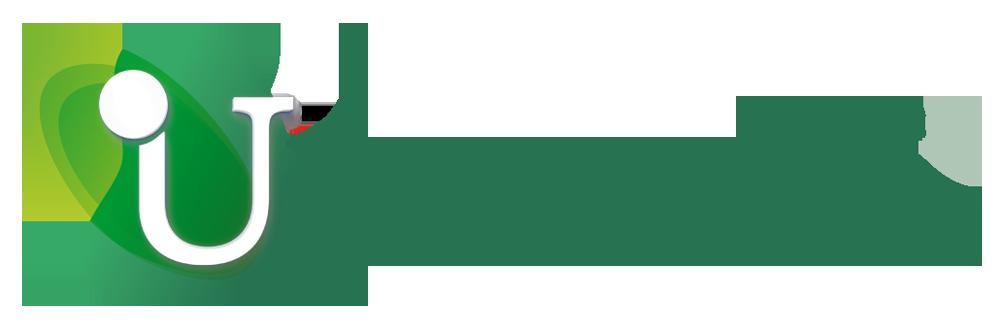 Logo-Udisens (1)