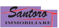 logo-santoro-immobiliare-200px (2)