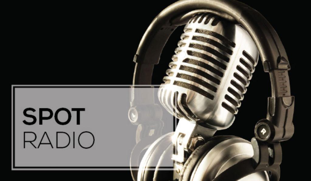 Pubblicità-Sky-Radio-spot
